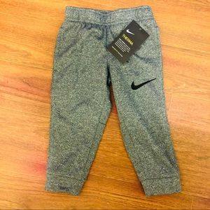 2T Nike Sweatpants NWT
